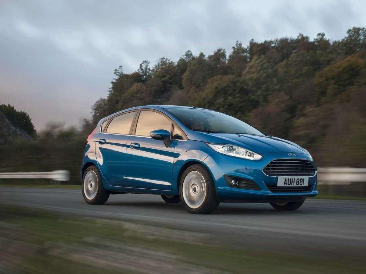 nuova-ford-fiesta-2013-vista-anteriore